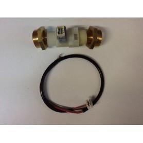 Kit sensore portata sanitario UN95260545