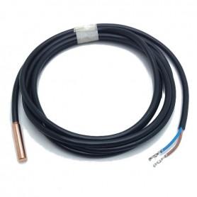 Sonda contatto boll.aq-CP-ms.96