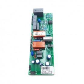 Modulo accensione/controllo fiamma BE10028891